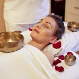 Techniki masażu relaksacyjnego