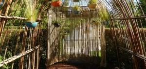 Ogród i dodatki