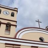 filmy katolickie dla wiernych