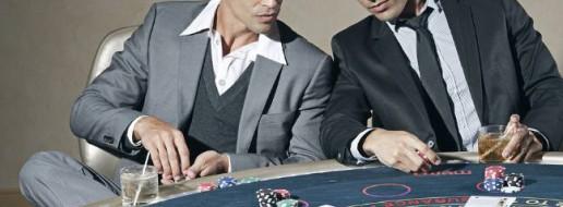 Kto może być uzależniony od hazardu