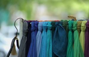 sukienki hurtownia internetowa
