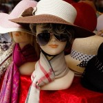 ubrania projektantów sklep online