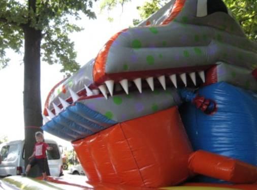 dmuchany-krokodyl