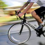 Akcesoria dla roweru
