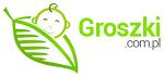 szkoła rodzenia Groszki z Krakowa