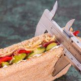 otyłość, opaska na żołądek, leczenie nadwagi