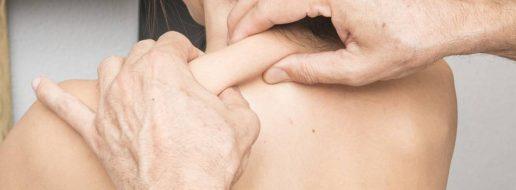 skuteczne leczenie kręgosłupa