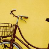 Przygotowanie roweru do wiosny