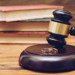 adwokat rozwodowy