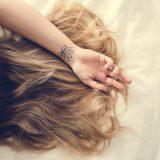 wypadanie włosów poznań