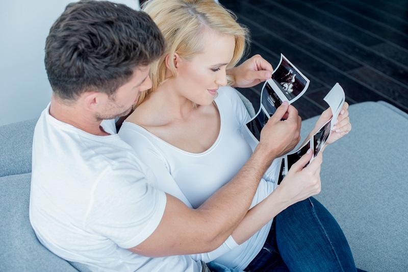 ultrasonograf