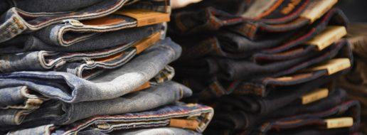markowe ubrania w outlecie